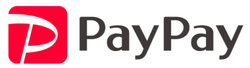 pay.png